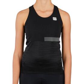 Sportful Giara Top Women, black